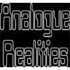 analogue realities